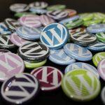 mejores plugins wordpress | páginas web albacete