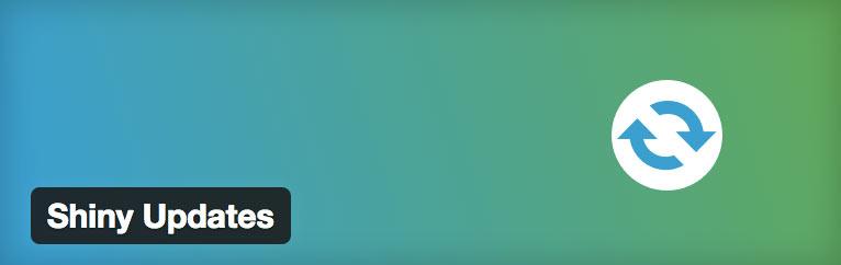 empresa de diseño web | Nuteco Web