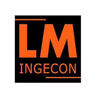 LM Ingecon