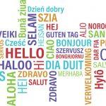 traducir páginas web | Tiendas Online