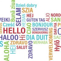 Traducir correctamente tu página web o tienda online.