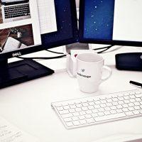 Consejos para mejorar la experiencia de usuario en los articulos de tu página web