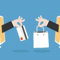Como gestionar los gastos de envío en tu tienda online