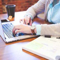 Mantenimiento web | Mantenimiento de páginas web