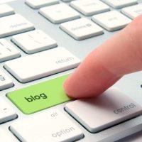 Ventajas de contar con un buen Blog en tu web.