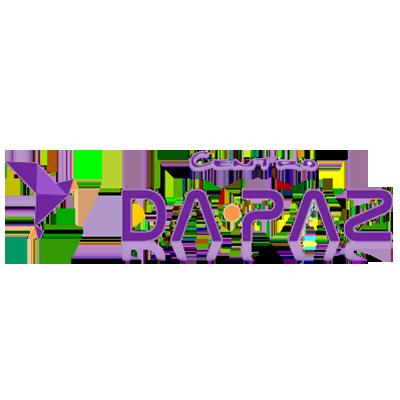 Centro Dapaz