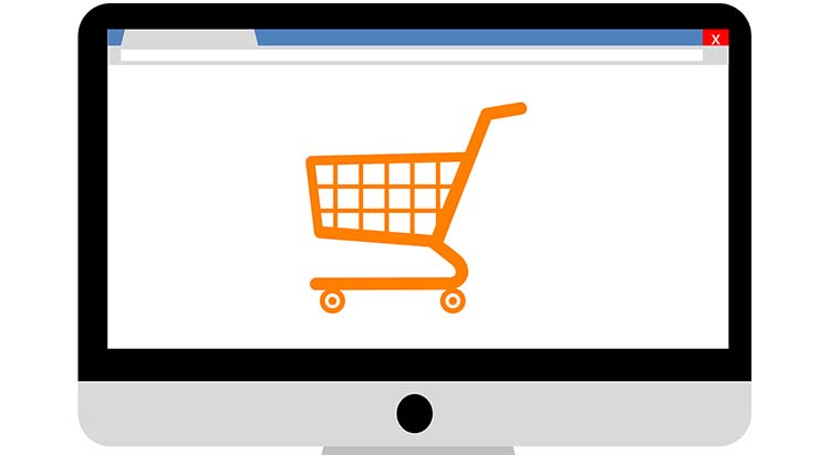 Tiendas online Albacete