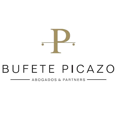 Bufete Picazo
