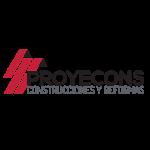 diseño web proyecons