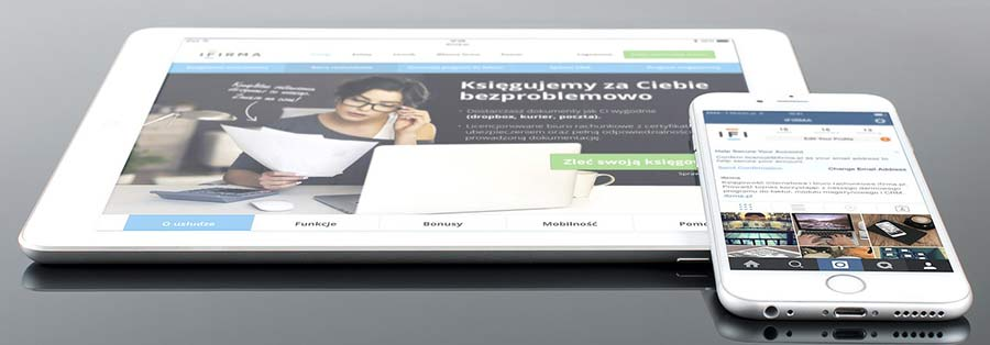 posicionamiento SEO de páginas web
