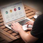 diseño web para el 2018
