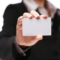 Los nuevos sistemas de pago para tiendas online