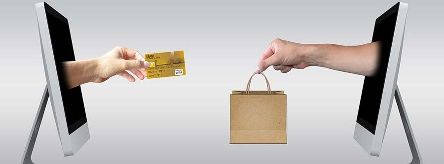 diseño de una tienda online en Albacete