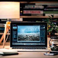 Cómo elegir las imágenes para tus páginas y posts