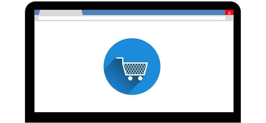 Conoce los nuevos sistemas de pago para tiendas online