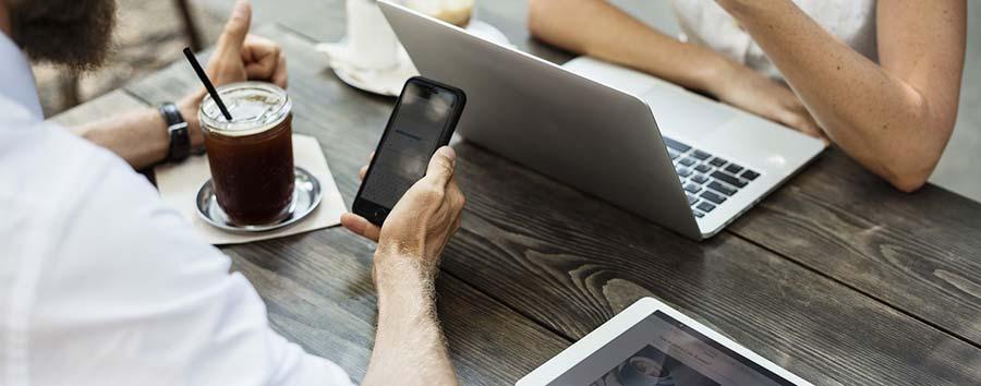 crear una tienda online como idea de negocio