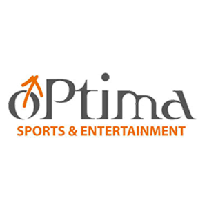 Optima Sports