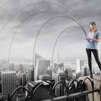 Cuánto dinero dedicar a SEO y cuanto a Adwords