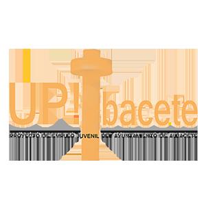 Up!bacete