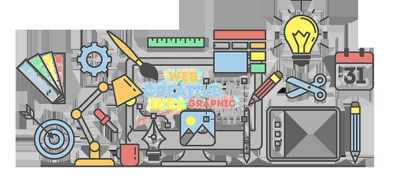 mantenimiento web albacete - empresa de paginas web y mantenimiento