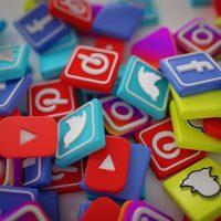 ¿Qué importancia tiene el Social Media en una empresa?