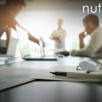 diseño web albacete | Nuteco