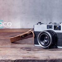Bancos de imágenes gratuitos para tu página web
