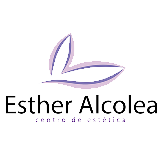 Esther Alcolea