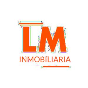 LM Inmobiliaria