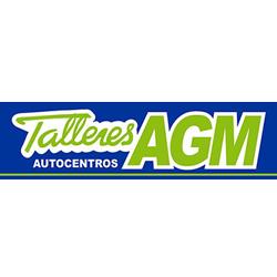 Talleres AGM