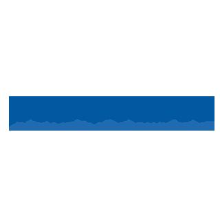 Induvent