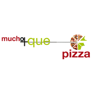 Mucho más que Pizza