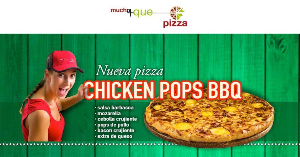 estrategia sem y google adwords para mucho más que pizza albacete