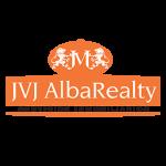 marketing digital para inmobiliaria Albarealty