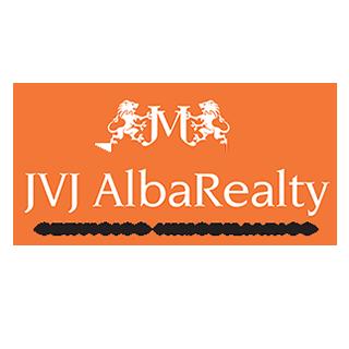 JVJ Albarealty