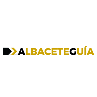 Albacete Guía