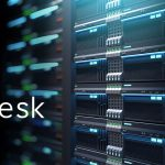 Plesk en tu servidor de paginas web
