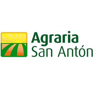 Agraria San Antón