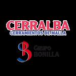 Trabajamos en el marketing online de Cerralba