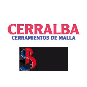 Cerralba