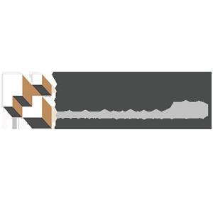 Prefabricados La Jara
