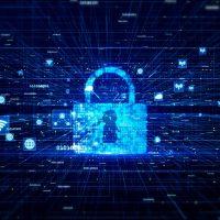 ¿Por qué has de migrar tu web de HTTP a HTTPS?