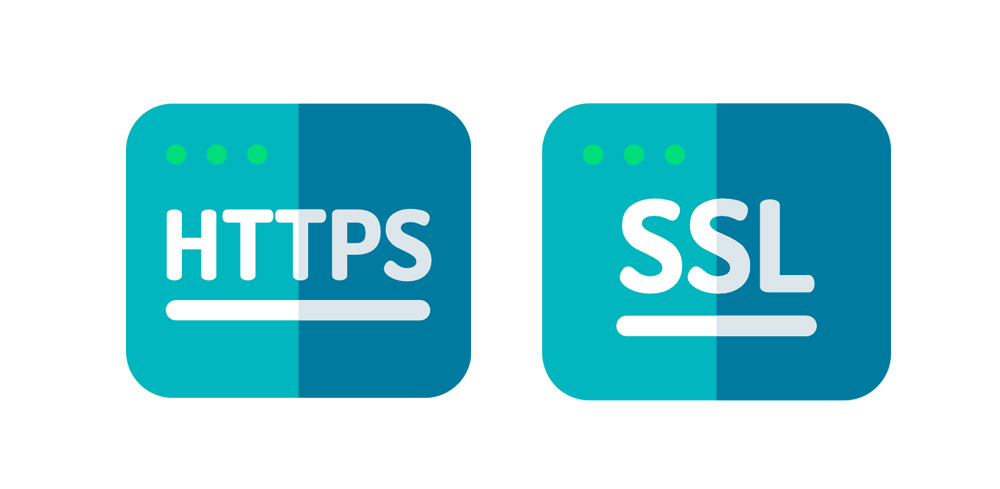 Https SSL | Seguridad web