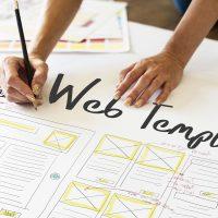 Algunas tendencias en páginas web para 2019