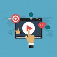 ¿Estás utilizando vídeos en tu estrategia de marketing?