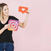 Aprovecha Instagram en tu estrategia de Social Media