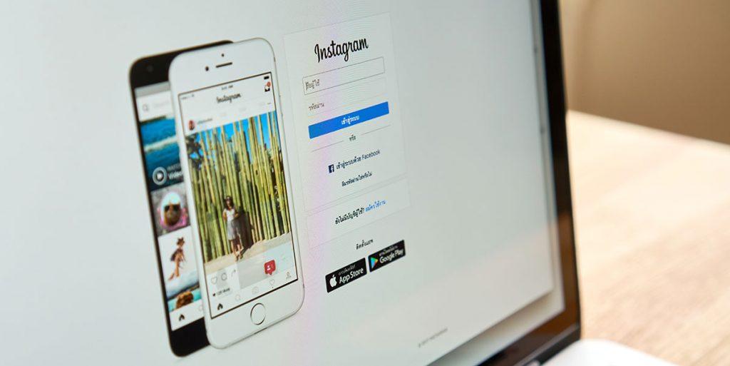 Instagram   Comunicación y Marketing Digital