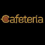 diseño pagina web para cafeteria