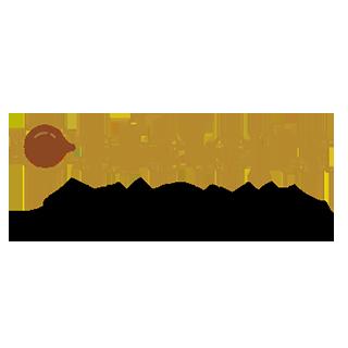 Cafetería Ciudad de la Justicia