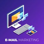 Email Marketing Albacete | nuteco